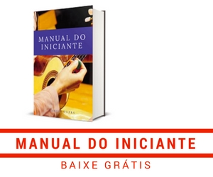 Manual do Iniciante de Cavaco